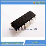 Amplificador de potencia sano de la TV Tda1030