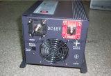 充電器が付いているAC 1500W太陽エネルギーインバーターへのDC