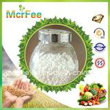 Fabrik-Mg-Sulfat-Heptahydrats-wasserlösliches Düngemittel
