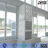 30HP/25 Ton HVAC Air Cooled Aircond Commercial Air Conditioner