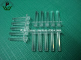 High-Pure Light Guide Pipe Glass Glass Rods