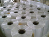 Film di plastica per Shrink Wrapping
