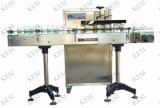 Máquina del lacre de la inducción del papel de aluminio (KF-2000)