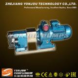 Lq3a de Anticorrosieve CentrifugaalPomp van het Roestvrij staal