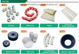 鋳造物、挿入鋳造物および工具細工上の射出成形を、提供しなさい