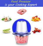 Selettore rotante dell'azienda di trasformazione di alimento per carne/verdura/la frutta