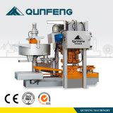 Máquina Qfw-120 del azulejo de azotea