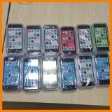 Telefono mobile sbloccato N4