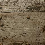 2016 nuova carta da parati di legno Wallcovering per la decorazione domestica