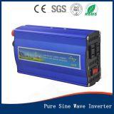 150W DC12/48V AC220V Auto Inveter reiner Sinus-Wellen-Inverter