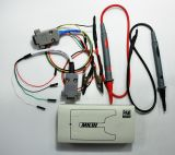 La unidad principal de programador dominante de Masterkeyiii MK3 Mk III para renueva llaves electrónicas usadas
