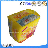 Хорошее Absorption Sanitary Diaper в 350 x 160mm в Cheaper для Women Kids Use