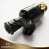 Corsa를 위한 새로운 Bico Petrol Fuel Injector 1.0 8V Mpfi (96 > 98) Gasolina (ICD00118 17123919)
