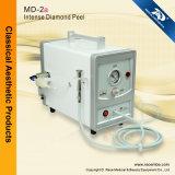 Машина всасывания вакуума для лимфатического дренажа (MD-3A)