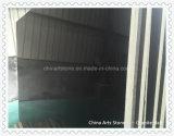 Китайские черные слябы гранита и мрамора для стены и пола