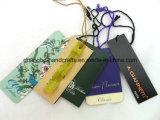 Crear las etiquetas de la caída para requisitos particulares de los cabritos de la divisa de la historieta de los accesorios de la ropa