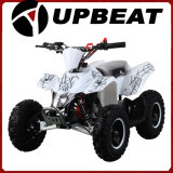Patio del movimiento 49cc ATV del Upbeat 2