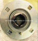 Farm Machine를 위한 Block Bearing Ucf212 Ucp312를 가진 정연한 Hole Bearing W209PP Gw211