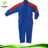Подгонянный Coverall Workwear хлопка равномерный (F176)