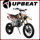Promoção de venda popular da bicicleta da sujeira do optimista 125cc Crf110