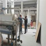 Autoclave automatica commerciale di Steriliing di doppio strato