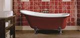 La venta directa de la fábrica barato libera la bañera derecha