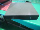 Pubblicità dell'interno della visualizzazione di LED LED del tabellone per le affissioni dell'interno di P6