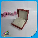 De Plastic Doos van uitstekende kwaliteit van de Vertoning van Juwelen voor de Vastgestelde Tentoonstelling van Juwelen