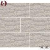 1200X600 de materiales de construcción del revestimiento de porcelana Suelo del azulejo (P12F25)