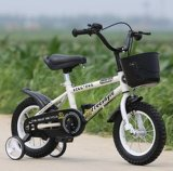 Music를 가진 높은 Quality Child Bike 및 10 년 오래된 Child 또는 Bike Bicycle를 위한 Light /New Model Children Bicycle