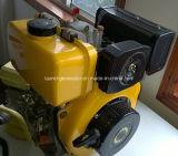 motore diesel del motore diesel di 8HP 186f con CE/ISO
