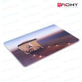 Uid Full Color Printed, ID Proximity Card 자바 Card를 가진 Photo Printed를 가진 Hf 13.56MHz Card