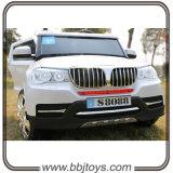 Автомобиль малышей - Bjs8088