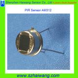 Датчик человека PIR цифров низкого напряжения тока франтовской пассивный (Am312)