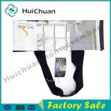 Reciclar el bolso tejido los PP laminado bolso de los bolsos de la alta calidad
