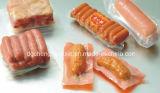 Начало упаковывая машины вакуума легкой закускы китайское, аттестация Ce