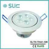 좋은 가격을%s 가진 최신 아름다운 최신 판매 LED 천장 빛 중국제