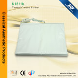 Infrared distante Sauna Blanket para Body Slimming (K1811b)