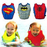 Спасательный жилет, отражательный, тельняшка безопасности, Swimwear, спорты воды Wm-231