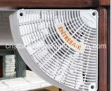 """6 het """" Blad van de Ventilator met de Ventilator van het Frame van de Deur"""