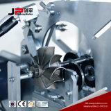 Máquina de equilibrio dinámica del turbocompresor