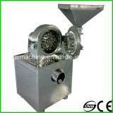 Multi-Используйте машины точильщика/специи меля