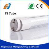 고품질 900mm T8 LED 관, 13W T8 LED 관 빛