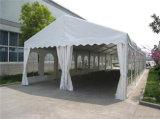 Шатер Pagoda большого шатра венчания размера белого профессиональный
