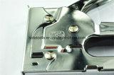 Пушка штапеля металла средств обязанности електричюеского инструмента ручная