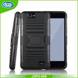 최신 디자인 Zte A475를 위한 최신 판매 셀룰라 전화 상자