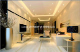 PolierPorcelain Stone Floor Tile (VPM6803 600X600mm)