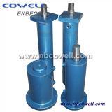 Цилиндр хорошего качества гидровлический в Китае