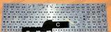 Laptop-Tastatur für Samsung Np300e5c es Ba75-03352e Samsung Np300e7a