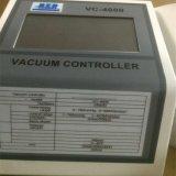 Controller des VakuumVc-4000 für Vakuumpumpe und Drehverdampfer